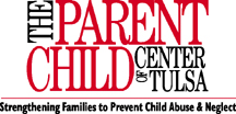 The Parent Child Center of Tulsa