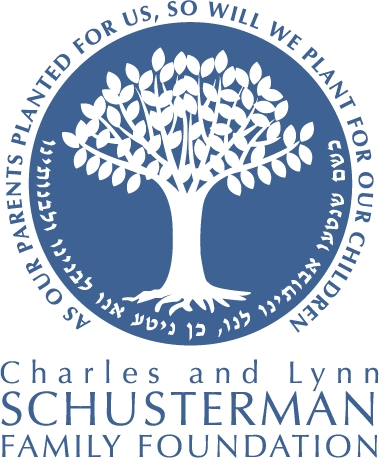 Charles & Lynn Schusterman Foundation